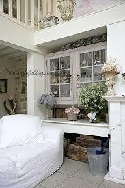home decor blogs shabby chic shabby chic decorating blog charming decoration by chic home decor