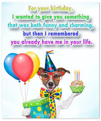 birthday card messages for friends funny funny birthday wishes for