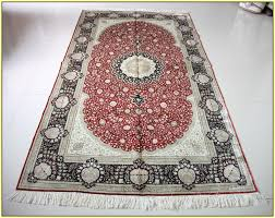 Cheap Area Rugs 5x8 Southwest Area Rugs Cheap Home Design Ideas