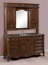 Antique Bathroom Vanity by Antique Bathroom Vanity Cabinets Uk Antique Bathroom Vanity