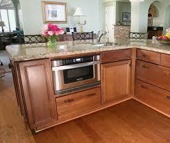 Kitchen Flooring Wood - wood flooring for kitchens winsome kitchen wood flooring