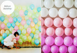 diy photo backdrop beautiful diy backdrops for your photo booth ceremony and reception