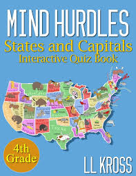 usa map puzzle for toddlers 103 best states and caps images on school teaching