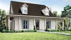 manuel builders floor plans collection house plans lafayette la photos beutiful home inspiration