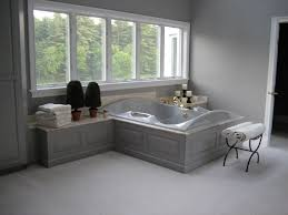 grey paint colors for bathrooms sherwin williams dovetail cabinet gray paint colors bathroom ideas