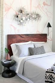 Schlafzimmer Einrichten Wandfarbe Fabelhaft Beige Wandfarbe Farbgestaltungsideen Mit Der Kleines