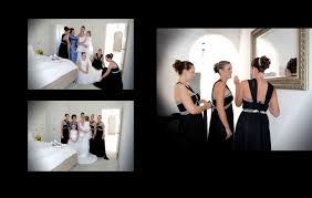 Wedding Album Online 28 Online Wedding Photo Album Professional Wedding Photo