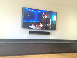 tv wall mount company tv wall mounting service in cardiff barry vale of glamorgancsd