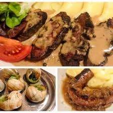 chateaubriand cuisine le chateaubriand 36 photos 25 reviews 11 rue
