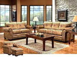 wholesale country primitive home decor wholesale country home decor wholesale country home decor purchase
