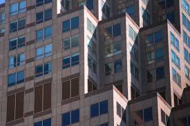 free images abstract architecture window building city