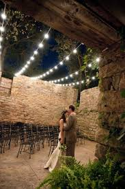 wedding venues in richmond va 71 best sense of place images on wedding venues