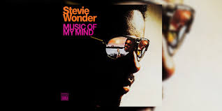 albums we adore stevie s of my mind 1972 albumism