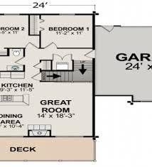 Lakefront Home Floor Plans Best Retirement Home Plans Retirementhome Plans Ideas Picture