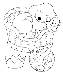 kids fun 19 coloring pages spot