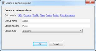 Count Pages Php Manually Gui Plugin Count Pages Mobileread Forums