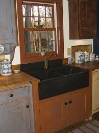 Primitive Kitchen Decorating Ideas 278 Best Workshops Kitchens Images On Pinterest Workshop