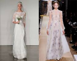 wedding dress sle sale london marchesa valentino sleeve vintage style wedding dresses