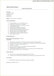 cover letter maker resume letter generator letter maker cabinet maker cover letter 8