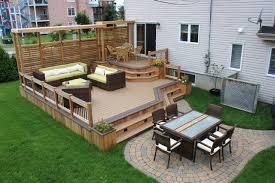 home deck design ideas deck design home design simple home deck design home design ideas