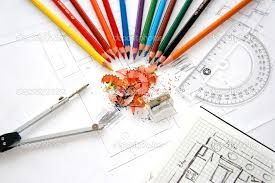 28 how to be an interior designer diploma in car design online