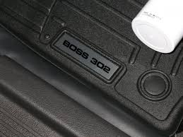 2011 ford mustang floor mats floor mats the mustang source ford mustang forums
