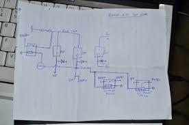 wiring ignition switches bimmerfest bmw forums