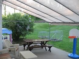 patio u0026 pergola cloth patio covers infatuate fabric shade for