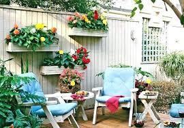 Ideas For Gardening Wall Garden Ideas Indoor Wall Garden Beautiful Green Wall Garden