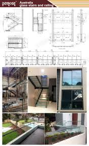 small spaces stainless steel spiral staircase prices india buy