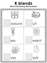 143 best blends and digraphs images on pinterest kindergarten
