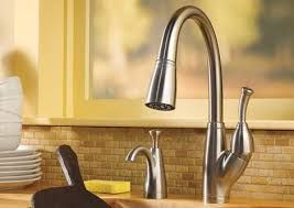 faucet for kitchen https cdn trendir wp content uploads arc