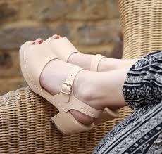 Comfortable Shoes Pregnancy Pregnancy Shoes U0026 Sandals