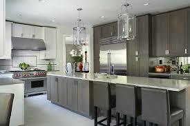 Designers Kitchen Kitchen Remodel Interior Design Project Montville Nj Robert