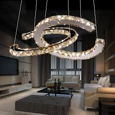 Led Dining Room Lights Remarkable Led Dining Room Chandeliers Photos Best Ideas