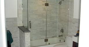 Shower Bathtub Combo Designs Best Shower Tub Combo Ideas Lentine Marine 34260