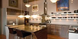 Fantastic Kitchen Designs Kitchen Studio Captivating Interior Design Ideas