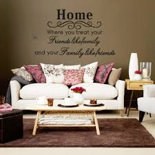 popular like wall decals buy cheap like wall decals lots from home family like friend creative wall decal mural decorative wall stickers decor removable vinyl wall sticker