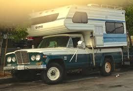 amc jeep truck jeep feral cars