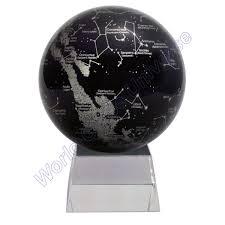Small Desk Globe Mova 4 5 Map Desk Globe