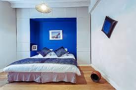 chambre d hote sancerre chambre d hote sancerre fresh g te chambres d h tes hd wallpaper