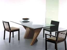 unique dining room set with elearan com
