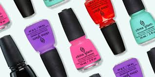 9 best china glaze nail polish colors in 2017 nail polish by