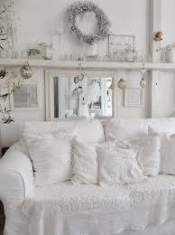 Wohnzimmerm El 30er Jahre Kleines Wohnzimmer White Farmhouse Pinterest Kleine