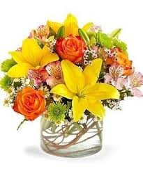 Flower Delivery Atlanta Best 25 Flower Delivery Usa Ideas On Pinterest Flower Delivery