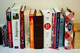 best cookbooks the joy of moving and cookbook fun ruf love