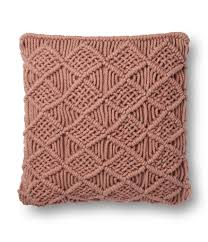 decorative u0026 throw pillows dillards