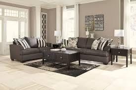 Ashley Home Furniture Austin Tx Furniture Furniture Stores In Spring Tx Star Furniture Houston