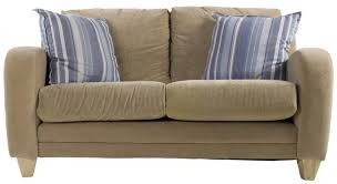 Sofa Cushions Foam by How To Replace The Foam Inside Your Sofa Cushions Hunker