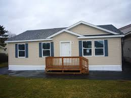 Modular A Frame Homes Modular Homes In New York At Owl Homes